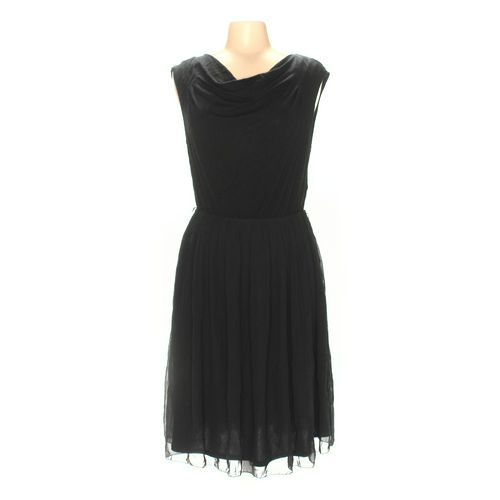 ELLE Dress in size L at up to 95% Off - Swap.com