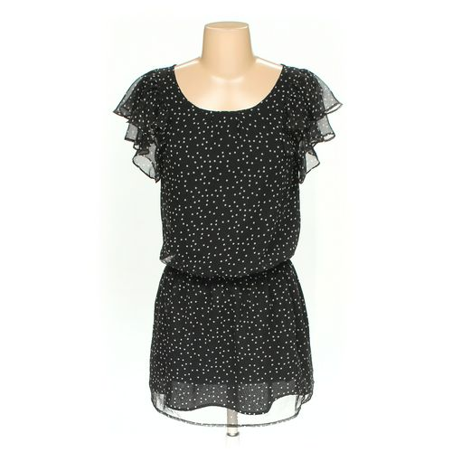 Ellen Ashley Dress in size XS at up to 95% Off - Swap.com