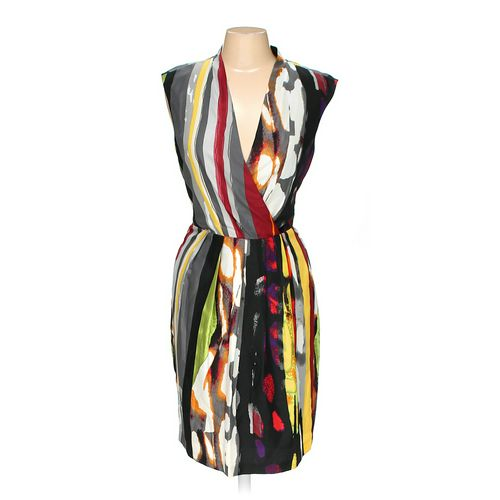 Ellen Tracy Dress in size 10 at up to 95% Off - Swap.com