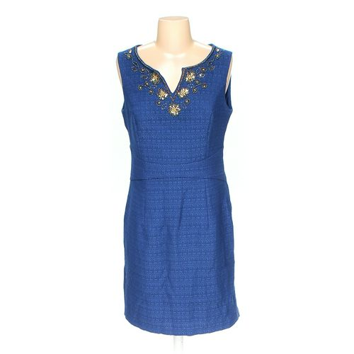 Ellen Tracy Dress in size 4 at up to 95% Off - Swap.com