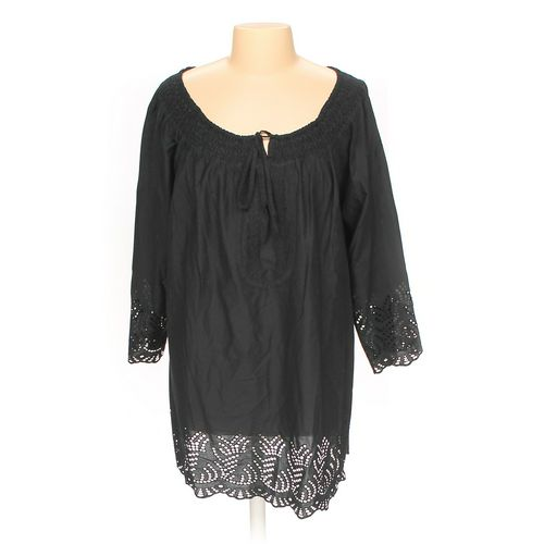 Ellos Dress in size L at up to 95% Off - Swap.com