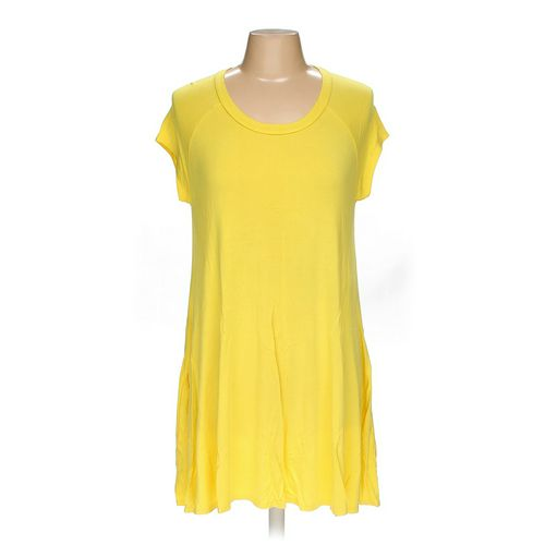 éloges Dress in size M at up to 95% Off - Swap.com