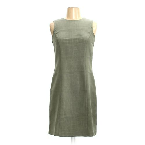 Emblem Dress in size 2 at up to 95% Off - Swap.com