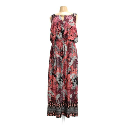 Emma & Michele Dress in size 1X at up to 95% Off - Swap.com