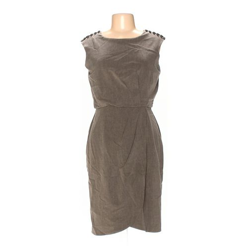 Emma & Michele Dress in size 10 at up to 95% Off - Swap.com