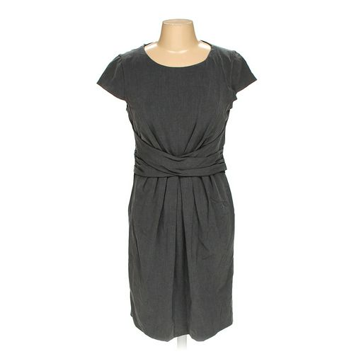 Emma + Michele Dress in size 8 at up to 95% Off - Swap.com