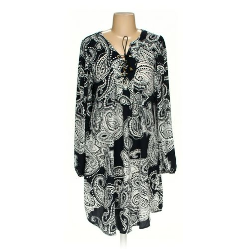 Emma & Michele Dress in size S at up to 95% Off - Swap.com