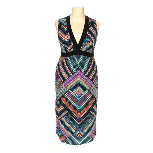 Enfocus Women Dress in size 14 at up to 95% Off - Swap.com