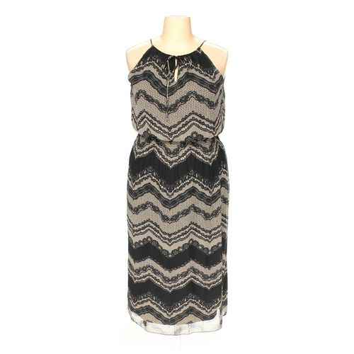 Enfocus Women Dress in size 16 at up to 95% Off - Swap.com