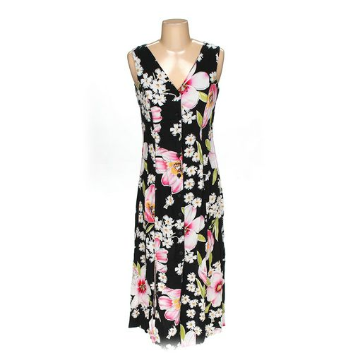 Erika Dress in size S at up to 95% Off - Swap.com