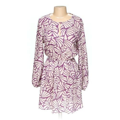 Esley Collection Dress in size L at up to 95% Off - Swap.com