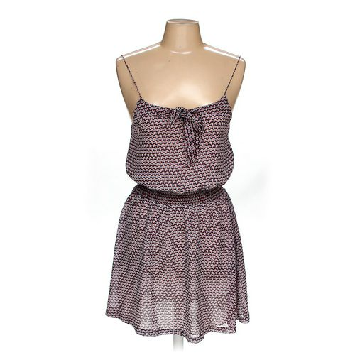 Espirit Dress in size M at up to 95% Off - Swap.com