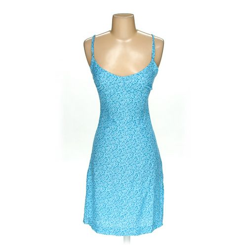 Esprit Dress in size 0 at up to 95% Off - Swap.com