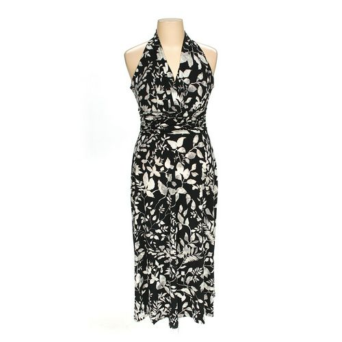 Evan-Picone Dress in size 14 at up to 95% Off - Swap.com