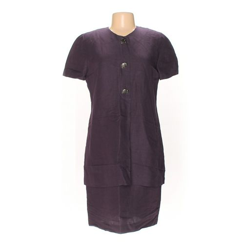 Evan-Picone Dress in size 10 at up to 95% Off - Swap.com