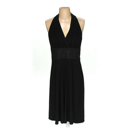 Evan-Picone Dress in size 4 at up to 95% Off - Swap.com