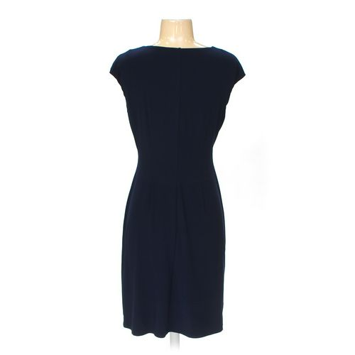 Evan-Picone Dress in size 6 at up to 95% Off - Swap.com