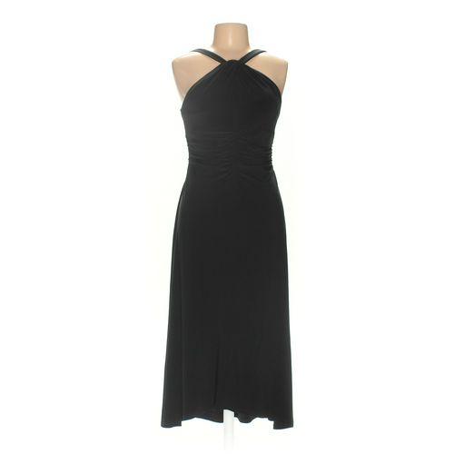 Evan Picone Dress in size 8 at up to 95% Off - Swap.com