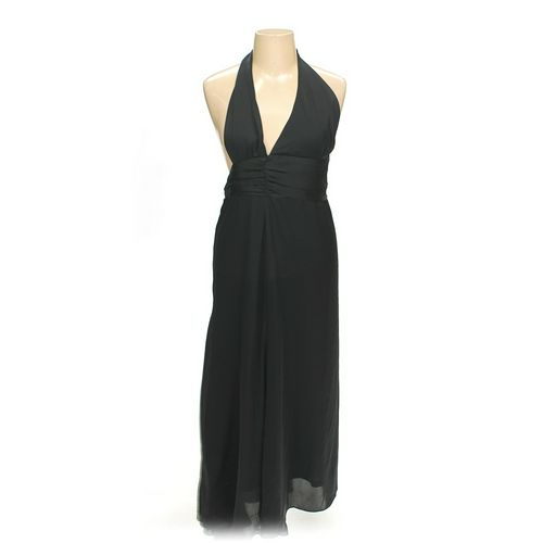 Ever Pretty Dress in size 14 at up to 95% Off - Swap.com