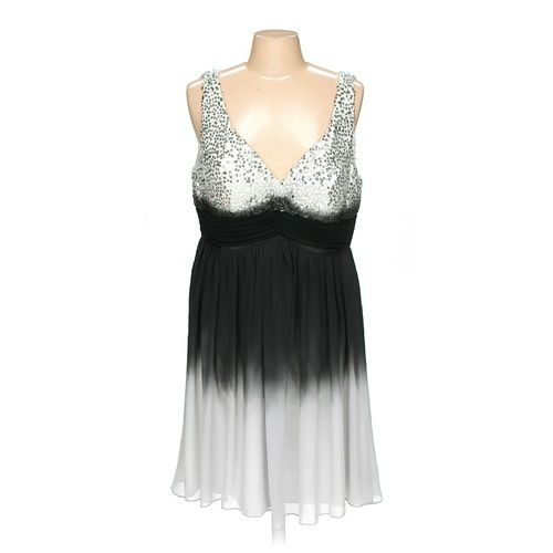 Ever Pretty Dress in size 8 at up to 95% Off - Swap.com