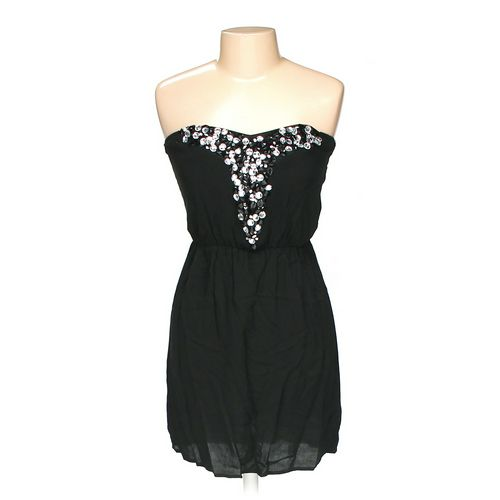 EVERLY Dress in size L at up to 95% Off - Swap.com