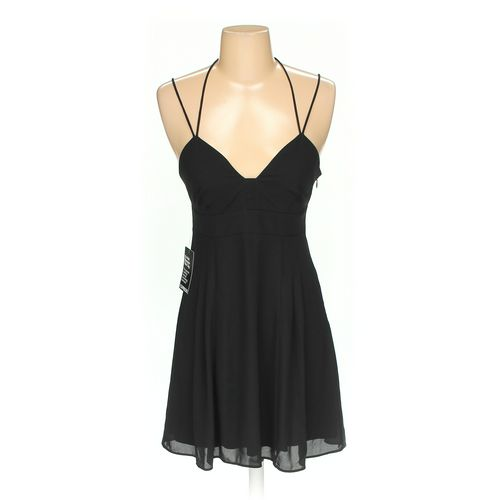 Express Dress in size 2 at up to 95% Off - Swap.com