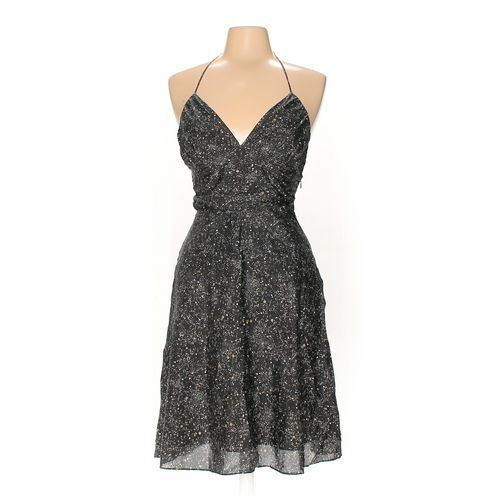 Express Dress in size 4 at up to 95% Off - Swap.com