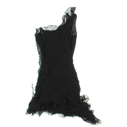 Express Dress in size 6 at up to 95% Off - Swap.com