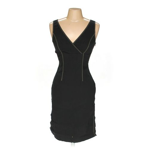 Express Dress in size 8 at up to 95% Off - Swap.com
