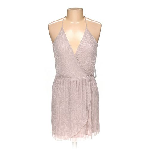 Express Dress in size L at up to 95% Off - Swap.com