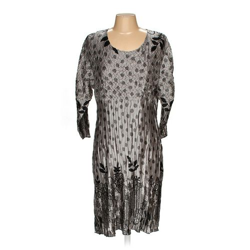 Express Dress in size M at up to 95% Off - Swap.com