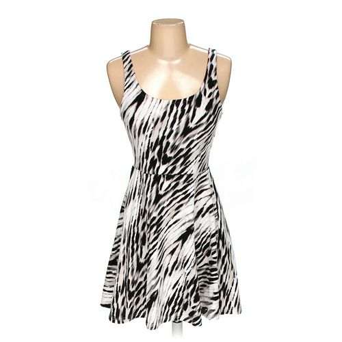 Express Dress in size S at up to 95% Off - Swap.com