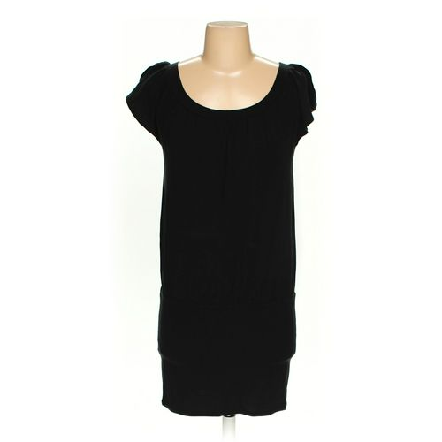 Express Dress in size XS at up to 95% Off - Swap.com