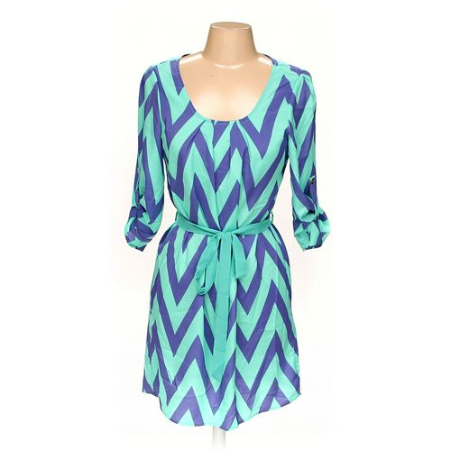 Ezra Dress in size M at up to 95% Off - Swap.com