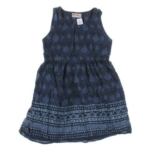 Fabindia Dress in size XS at up to 95% Off - Swap.com