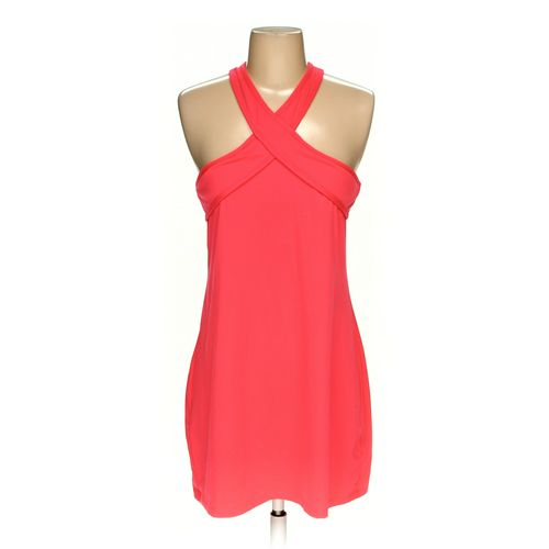 Fabletics Dress in size M at up to 95% Off - Swap.com