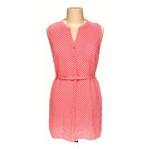 Faded Glory Dress in size 16 at up to 95% Off - Swap.com