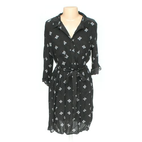 Faded Glory Dress in size 12 at up to 95% Off - Swap.com