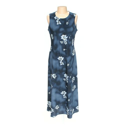 Fashion Bug Dress in size L at up to 95% Off - Swap.com