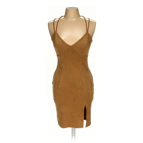 FASHION NOVA Dress in size M at up to 95% Off - Swap.com
