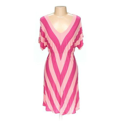 FELICITY & COCO Dress in size L at up to 95% Off - Swap.com