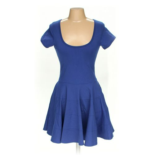 FELICITY & COCO Dress in size M at up to 95% Off - Swap.com