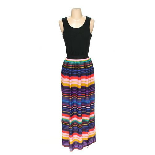 FELICITY & COCO Dress in size S at up to 95% Off - Swap.com
