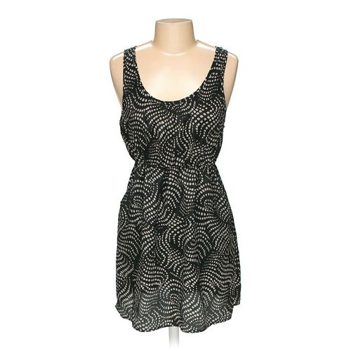 Final Touch Collection Dress in size L at up to 95% Off - Swap.com
