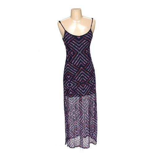 Fire Los Angeles Dress in size S at up to 95% Off - Swap.com