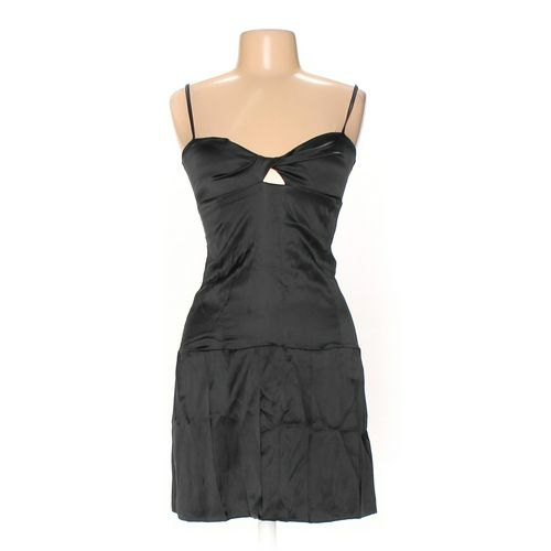Flavio Castellani Dress in size 12 at up to 95% Off - Swap.com