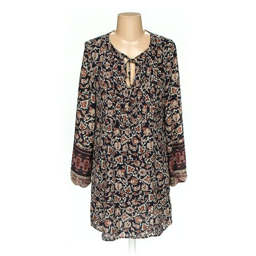 Fleur Bleue Dress in size 4 at up to 95% Off - Swap.com