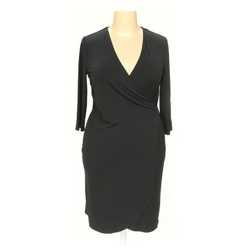 F.L.P. Dress in size XXL at up to 95% Off - Swap.com