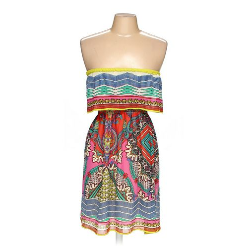 Flying Tomato Dress in size M at up to 95% Off - Swap.com