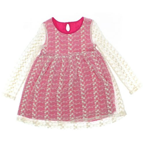 Dress in size 10 at up to 95% Off - Swap.com